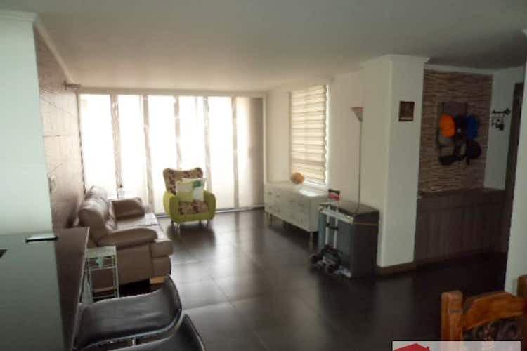 Portada Apartamento en venta en El Portal, de 126mtrs2