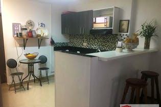 Casa en venta en Loma del Escobero, de 185mtrs2 con patio