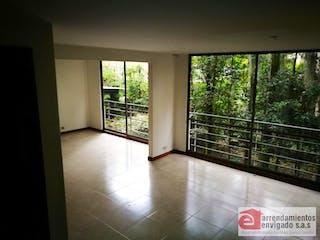 Gran Colina, apartamento en venta en Envigado, Envigado