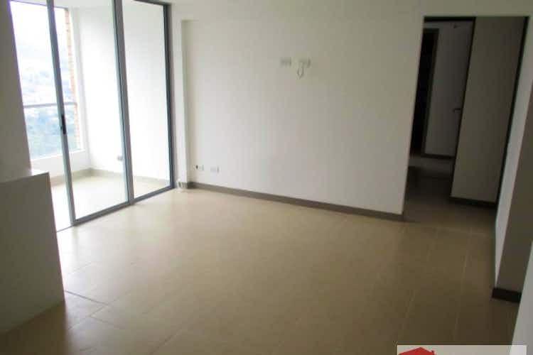 Portada Apartamento en venta Loma del Escobero 2 Habitaciones