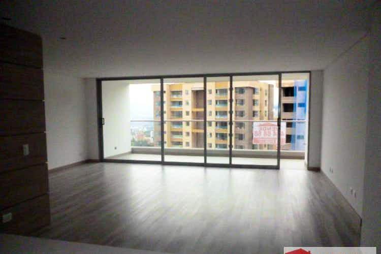 Portada Apartamento en venta en Envigado de 170 mts2
