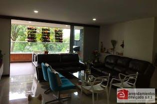 Apartamento en venta en Loma De Las Brujas de 150m² con Piscina...