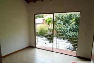 Casa en venta en Loma de Las Brujas de 145 mts2