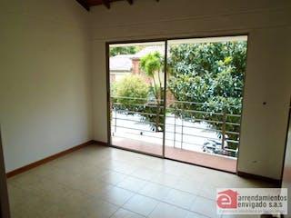 Villas De San Isidro, casa en venta en Loma de Las Brujas, Envigado