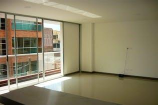 Apartamento Para Venta en Barrio Alcalá, Envigado. Con 3 habitaciones-121mt2