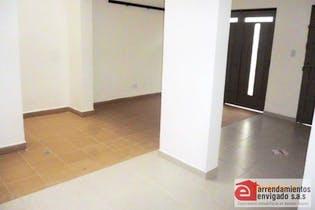 Casa Para Venta en Alcalá, Con 4 habitaciones-135mt2