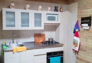 Finca en venta en Loma Del Escobero 4200m² con Piscina...