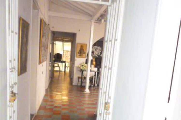 Portada Casa en venta en Alcalá de 7 Habitaciones- 179m2.