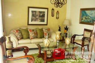 Casa en venta en Mesa de 6 Habitaciones- 360m2.