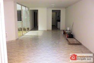 Apartamento en venta en Mesa de 4 habitaciones