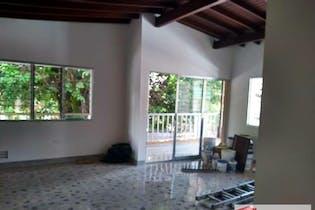Casa Para Venta en Alcalá, Con 5 habitaciones-160mt2