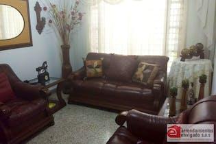 Casa en venta en Alcalá de 200m² con Bbq...