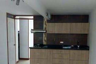 Casa en venta en El Dorado con Balcón...