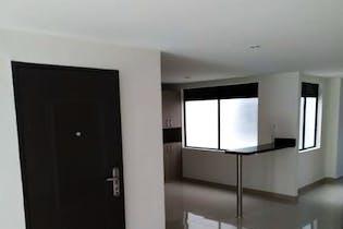 Apartamento en venta en El Dorado de 3 alcobas