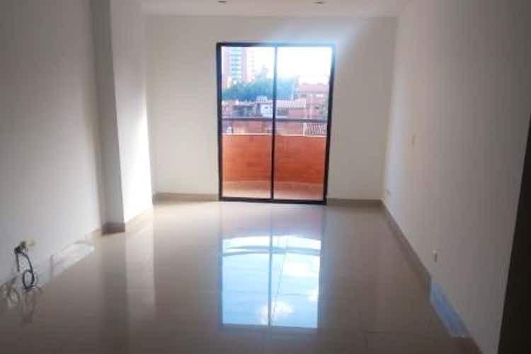 Portada Apartamento en venta en Lorena de 100m2.
