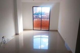 Apartamento en venta en Lorena, 100m² con Balcón...
