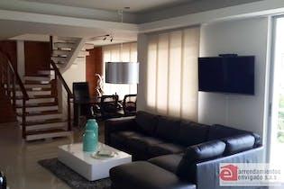 Apartamento en venta en Las Antillas de 3 alcobas