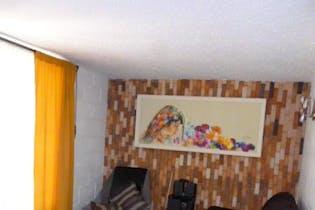 Casa en venta en El Trapiche, 102m²