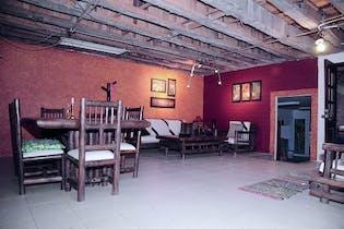 Finca en venta en La Cuenca, 350m²