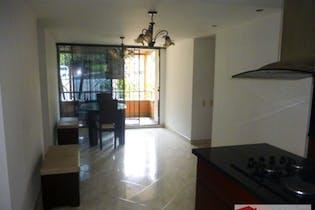 Apartamento en venta en Primavera de 3 hab. con Piscina...