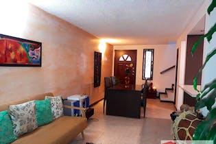 Casa en venta en La Cuenca de 126m² con Piscina...