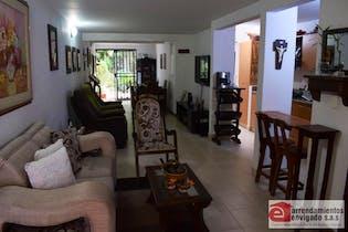 Casa en venta en La Cuenca con acceso a Piscina