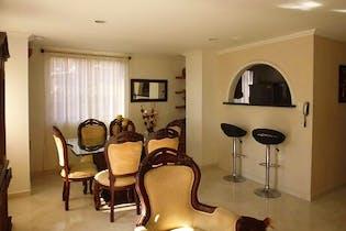 Apartamento en venta en La Paz 165m²