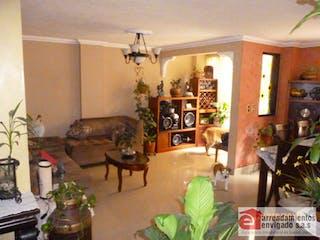 Santa Maria De Las Flores, apartamento en venta en Envigado, Envigado
