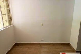 Casa en venta en La Cuenca de 115 mt2. con patio