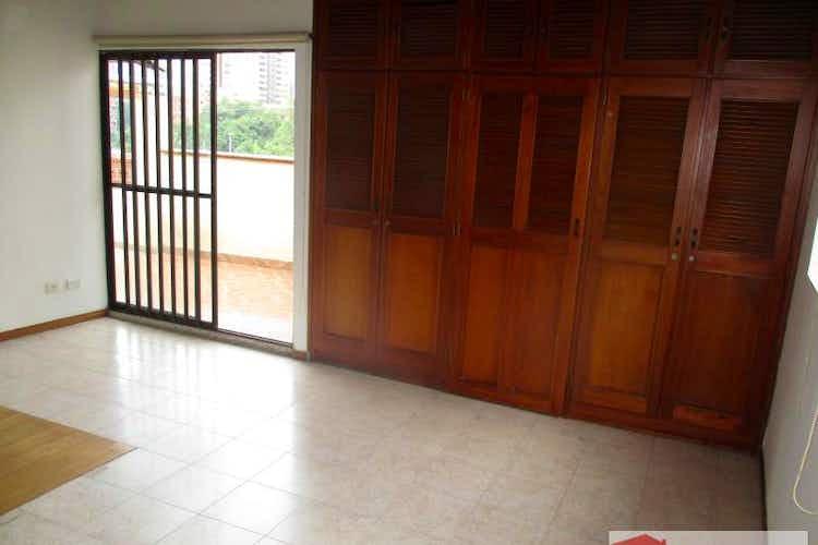 Portada Casa en venta en Aves María de 170 mt2. Duplex