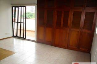 Casa en venta en Aves María 170m²