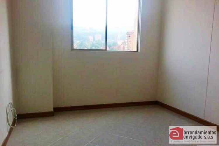 Portada Apartamento en venta en La Tomatera de 89 mt2. con balcón