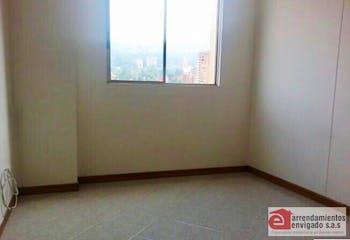 Apartamento en venta en La Tomatera con Balcón...