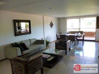 Ruiseñor, apartamento en venta en Sabaneta, Sabaneta