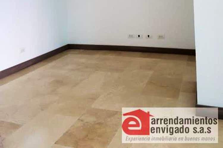 Portada Apartamento en Venta en Las Lomitas con 130 mt