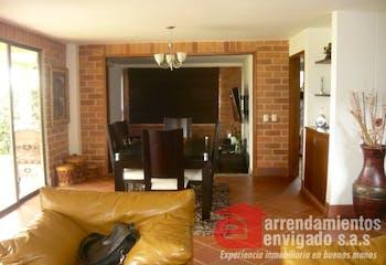 Casa en venta en La Doctora 350m² con Jardín...