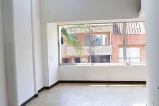 Casa en venta en Las Lomitas de 380m² con Piscina...