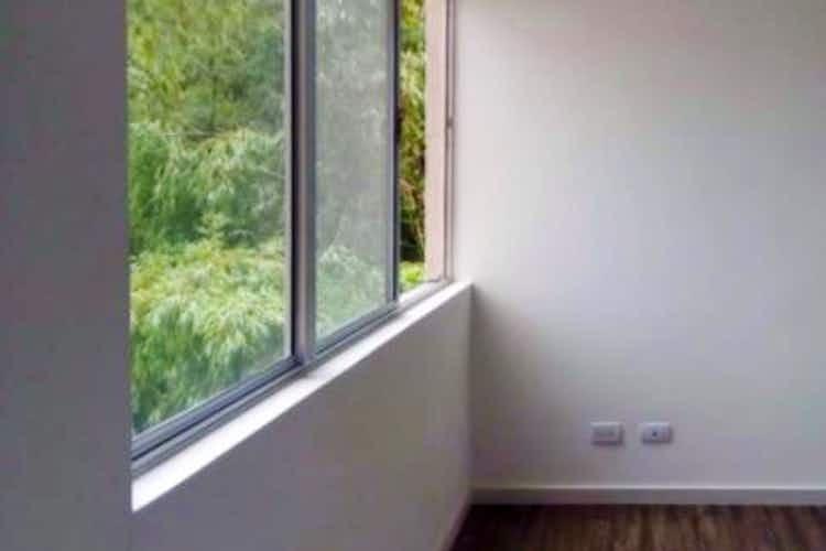 Portada Apartamento en venta en Suramérica de 80 mt2. con balcón,