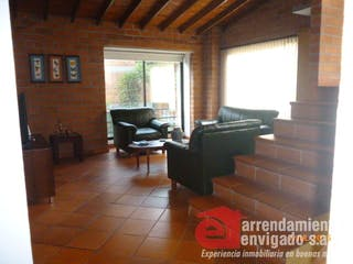 Villas De Fidelena, casa en venta en La Doctora, Sabaneta