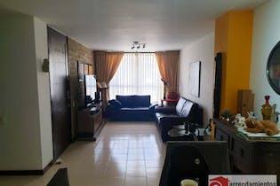 Casa en venta en Toledo de 3 hab. con Piscina...
