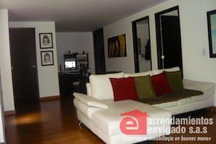 Casa en venta en Las Brisas, 250m² con Solarium...