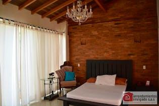 Casa en venta en San Jose de 480mts2, dos niveles