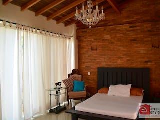 Quintas De San Jose, casa en venta en Sabaneta, Sabaneta