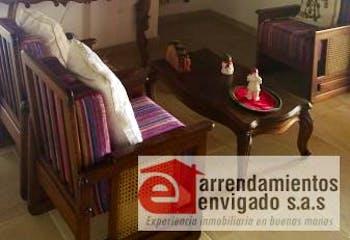 Casa en venta en Alto De Las Palmas Indiana de 3 habitaciones