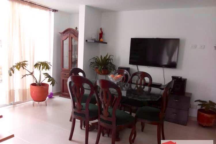 Portada Casa en venta en La Ceja de 170 mts2 Duplex