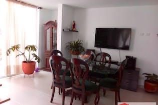 Casa en venta en Circunvalar de 5 habitaciones