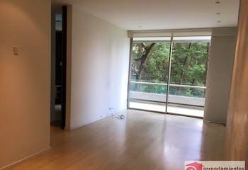 Apartamento en venta en Los Balsos de 280m² con Zonas húmedas...