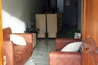 Casa en venta en Circunvalar de 4 habitaciones