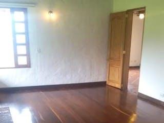 Parcelación Morro Gacho, casa en venta en Envigado, Envigado