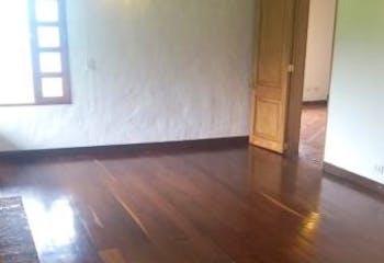Finca en venta en Loma del Escobero de 3 habitaciones
